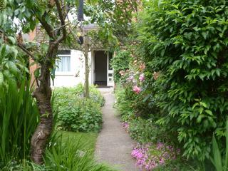 HEREFORD CITY CENTRE BED & BREAKFAST, Hereford