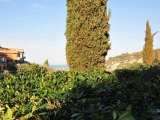 Vacation at Argentario - Tuscany
