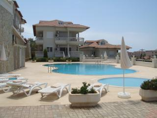 Great appartement in Konakli,  Alanya