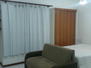 Kitchenette Studio 25m2 Brasília Kitinete, Brasilia
