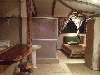 Talamanca Suite, your best deal  NICE AND CHEAP, Guayabo