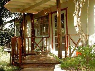 Hilltop Casita, Culebra