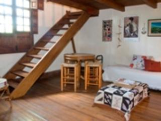 Bodega Cavagnaro- Viña Maria  (the oldest B&B in the wine route)
