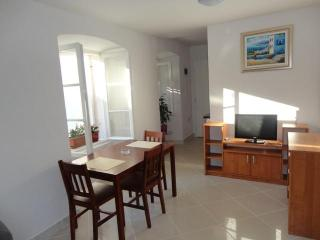Zadar Downtown Apartment