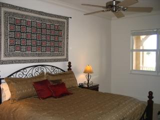 Master Bedroom (one of three)
