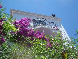 Chalet in Costa de Sol, Nerja