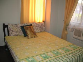 Fully Furnished Condo for Rent at Residential Resort, Newport City, Pasay City, Opposite NAIA Terminal 3 Airport, Makati