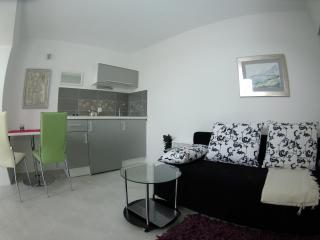 Apartmani Makarska Lux