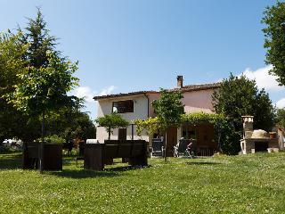 Cottage Catria
