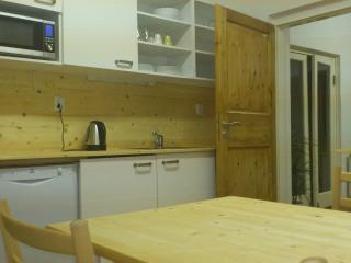 Apartman Olomouc