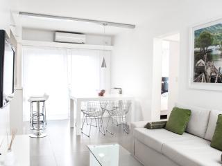 1 Bedroom Bright and Modern Apartment in Palermo Soho, Buenos Aires