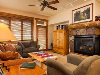 3106 Champagne Lodge, Trappeur, Steamboat Springs