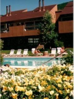 Pool(Seasonal)