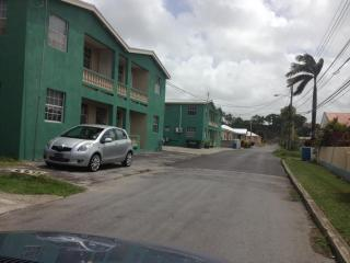 VACATION CONDO FOR RENT, Bridgetown