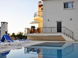 Villa Zulfa Bellapais Βόρεια Κύπρος, Kyrenia