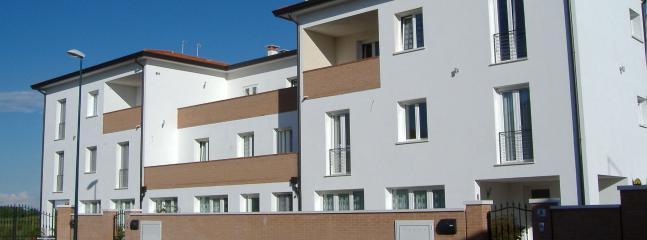 rent room B&B affittacamere, Friul-Venecia Julia