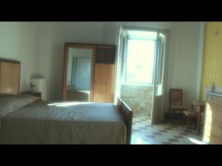 Vecchia Posta - Volo dell'Angelo - 6 beds, Pietrapertosa