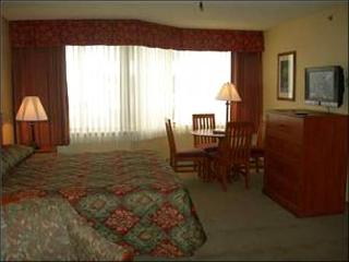 Perfect for Two Couples - Easy Access to Downtown (1303), Crested Butte