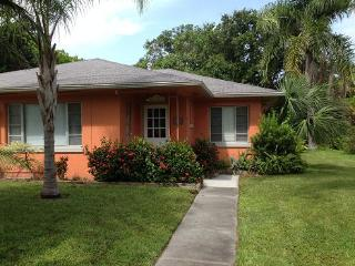 2206 B Ave., Bradenton Beach
