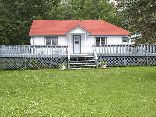 The Cottage (#770), Barrie