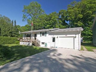 Cedarmont cottage (#781), Kincardine