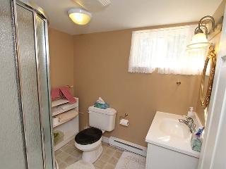 Cedarmont cottage (#781)