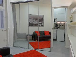 927 Studio   Paris Luxembourg district