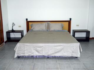 Baansaithong Provided 2Bedrooms Houses With Aircon, Phuket