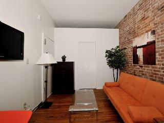 Urban 1 BR on Chelsea