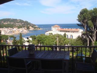 Costa Brava - Calella De Palafrugell -Apartament