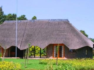 African Flair Country Lodge, Piet Retief