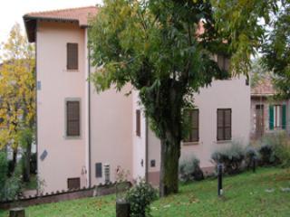 Casa Vestri