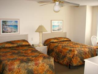 Ready for a relaxing vacation at Condo 105?, Calabash