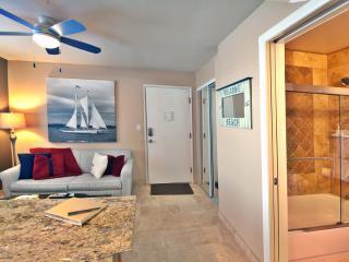 PACIFIC BEACH- CALIFORNIA DREAM VACATION RENTAL, San Diego