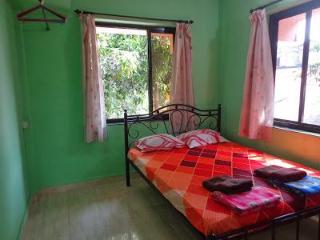 Ashirwaad Holiday Apartments - ac 2BHK apartment, Benaulim