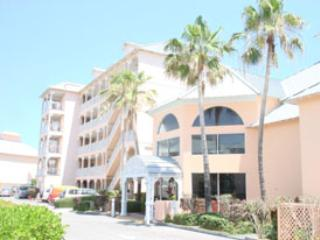 Amazing Cayman - Grand Cayman Island Condo Rentals, East End