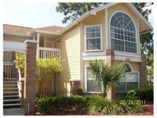 Casa na Disney - Casa em Orlando com 3 quartos., Kissimmee