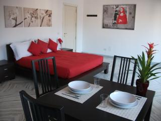Holiday rental St.Peter's area (4 beds)