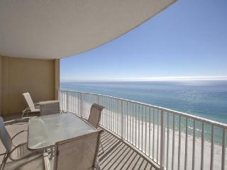 Ocean Villa 1504