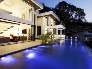 Kamala Villa 4398 - 6 Beds - Phuket
