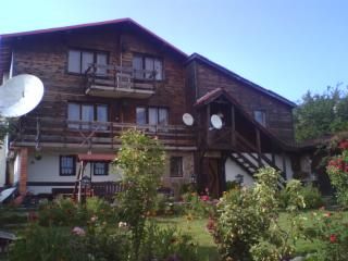 guest rooms in rhodope mountain, Smolyan