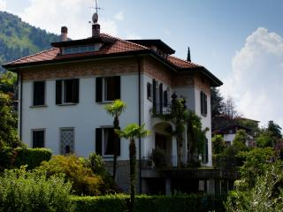 Villa Poletti, by Owner