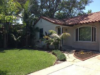 Location, Family Friendly & Close to Everything!, Santa Barbara