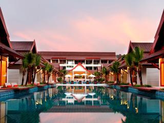 L'esprit de Naiyang Resort (Phuket Airport)