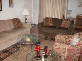 Vacation Condo at Cross Creek, Fort Myers