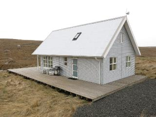 Countryside cottage for up to 12 persons, Stadur