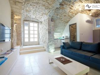 LUXURY Apartment VOLAT, Split