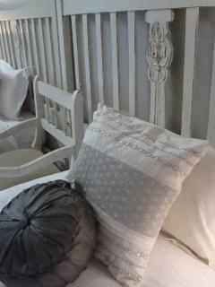 Ladybrand - Villa On Joubert Guesthouse