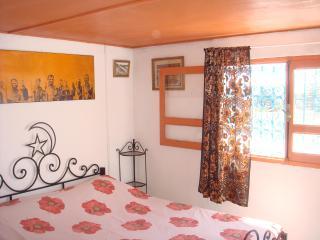 dar Warda.  bed and breakfast, Bizerte