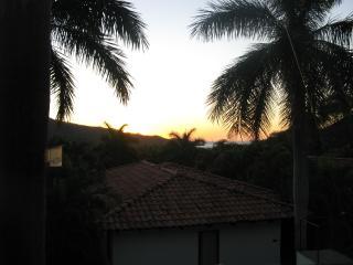Costa Rica, Guanacaste, Playa Hermosa Villa